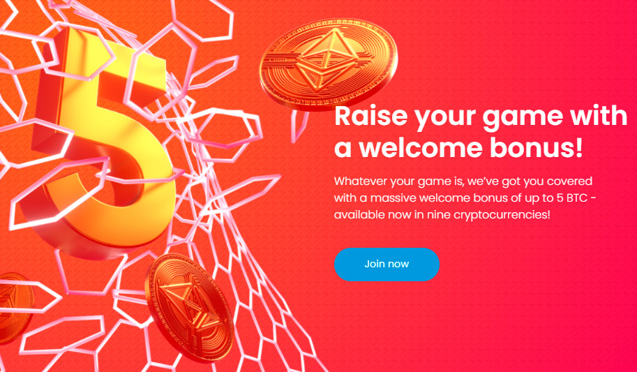 Cryptocurrency Darts online betting usa