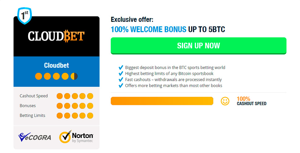 Bet bitcoin sport 360.club